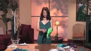 Как сделать костюм для бразильской самбы.mp4(, 2012-05-11T14:13:41.000Z)