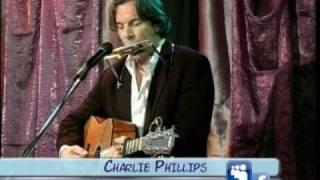 Tim Qualls Show 05-19-10 - Charlie Phillips