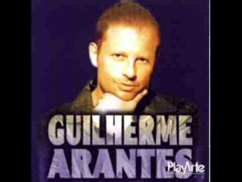 CHEIA BAIXAR MUSICA CHARME DO GUILHERME DE ARANTES