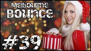 Dobra Pompa Nie Jest Zła 2015 / Melbourne Bounce #39