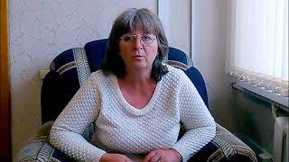 Мать ефрейтора Агеева через «Новую газету» обратилась к президенту Порошенко