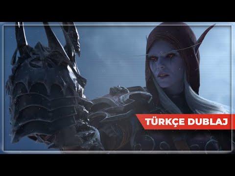 Warcraft 2 Turkce Dublaj 3gp Mp4 Mp3 Flv Indir