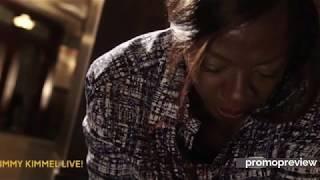 Как избежать наказания за убийство 4 сезон 9 серия - Русский Тизер-Трейлер (2018) 4x09 Promo