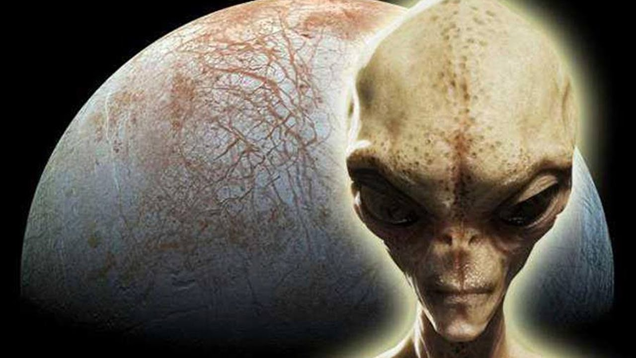 What we know about: Zeta Reticuli Home of the Grey Aliens