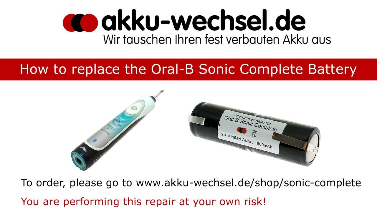oral b zahnbürste bei rossmann