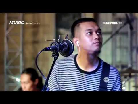 MUSIC IKATOVIDI Robusta -