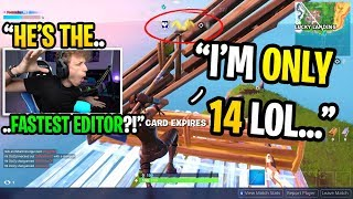 i-spectated-the-fastest-editor-in-fortnite-and-was-amazed-by-his-skills-he-s-only-14