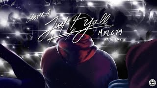 Sheff G & Lİl Tjay - MELODY (Audio)