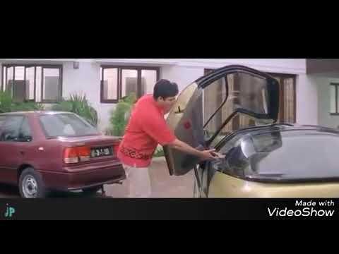 Minnale cut Song | Iru Vizhi Unadhu | Maddy