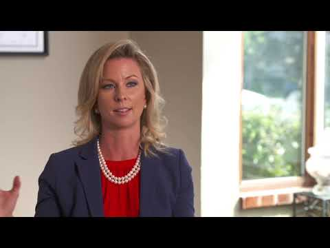 AppFolio Customer Stories – Cambridge Management Group