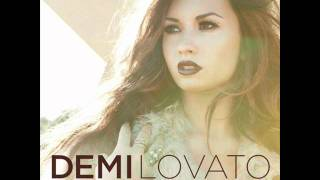 Demi Lovato Unbroken Deluxe Edition Full Album HQ Download Links