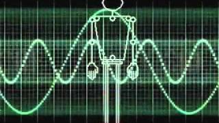 Kraftwerk - Boing Boom Tschak (The Parallax Remix)
