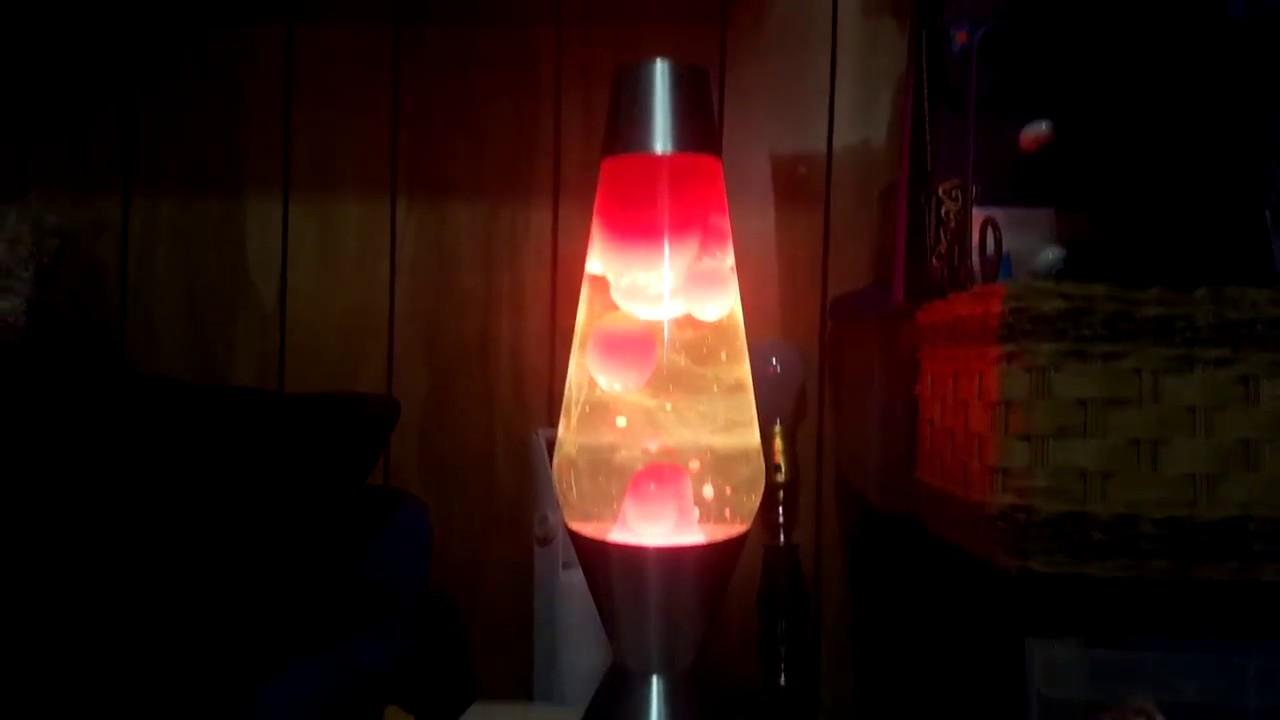 Download Lava Lamp Random Number Generator