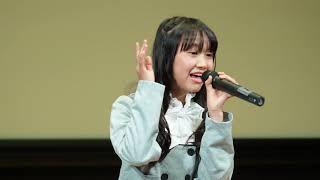 2019/03/16 13時25分~ JS&JCアイドルソロSP 渋谷アイドル劇場 (渋谷シ...