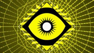 Trials of Osiris 29 Kills + Flawless 9-0 Highlights Destiny Lighthouse Gameplay
