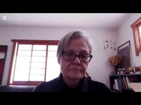 Acumen Course: Human Centered Design: Empathy Interview of Jane By Edwin
