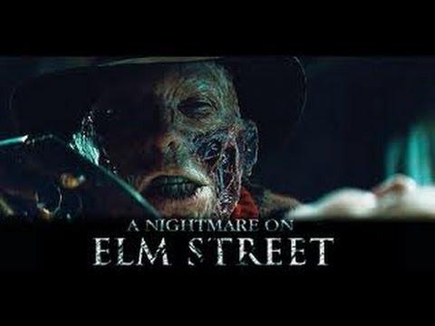 A Nightmare on Elm Street (1984) - IMDb