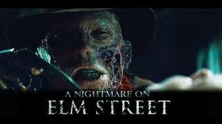 A Nightmare on Elm Street Remake | REVIEW