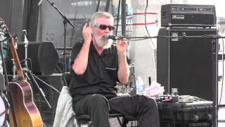 PAUL OSCHER  - Harmonica Tricks