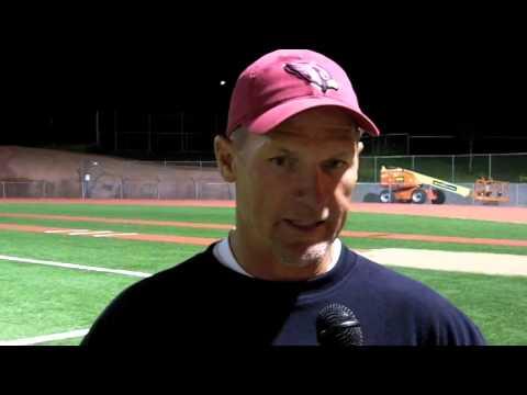golfmix: Ken Whisenhunt shares his favorite Arizona golf courses