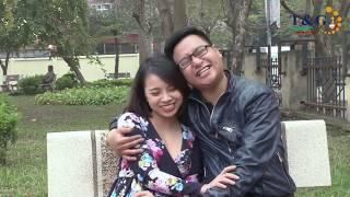 Xem Đi Xem Lại Cả 1000 Lần Mà Vẫn Không Thể Nhịn Được Cười - Phần 2 | Phim Hài 2017