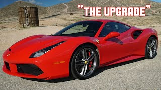 the-ferrari-488-that-i-didn-t-buy