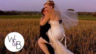 Rich Bride Poor Bride   Season 01 Episode 02   I Want Gerberas