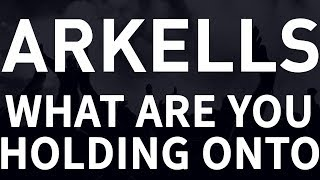 Arkells - What Are You Holding Onto Acoustic [HQ]