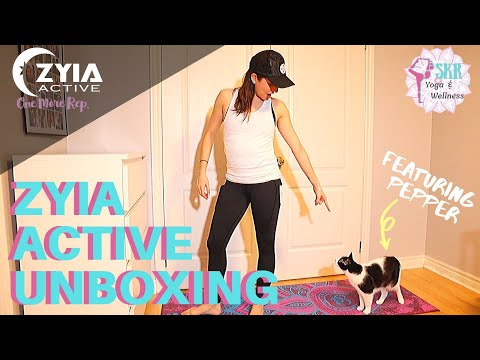 zyia-activewear!-plus-pepper-the-cat-😻
