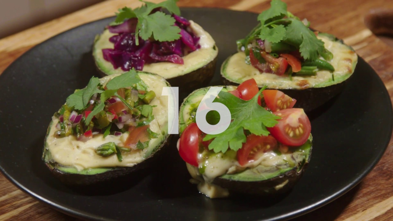 Wicked healthy recipe videos for veganuary youtube wicked healthy recipe videos for veganuary forumfinder Choice Image