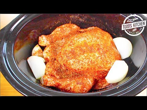 how-to-cook-a-whole-chicken-in-a-crock-pot-recipe---slow-cooker