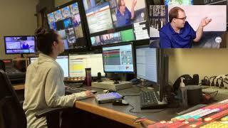 KELO-TV Lifestyle Show segment from 1-15-19