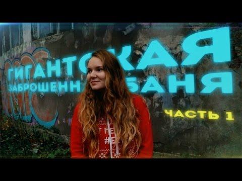 Анна-детектив 2 сезон смотреть онлайн бесплатно. Дата