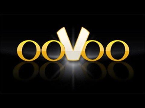 Como Baixar, instalar e usar o ooVoo
