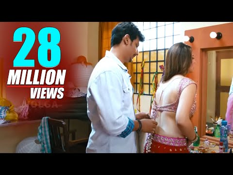 Hansika Movie Scenes | Hansika Motwani | 2018 Movie Scenes