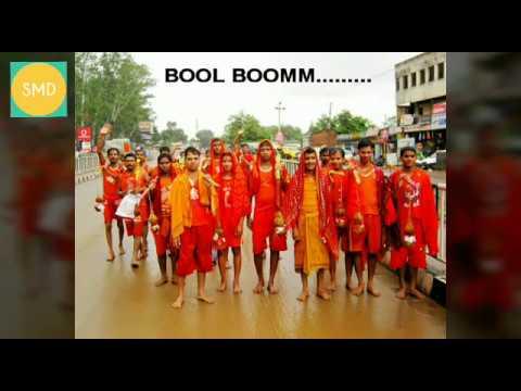 Chalila Ganjei mada odia shiv bhajan