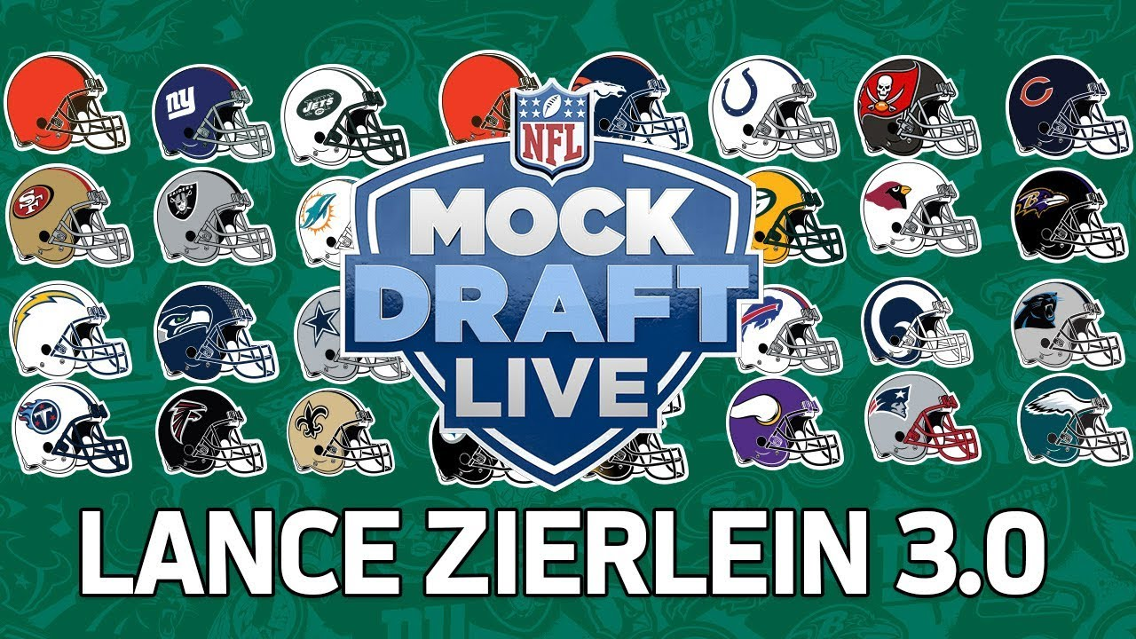 full-1st-round-2018-nfl-mock-draft-analysis-mock-draft-live-lance-zierlein-3-0-nfl-network