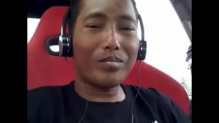 Video Akan Ku Kenang - Fendi Sp download MP3, 3GP, MP4, WEBM, AVI, FLV Maret 2018