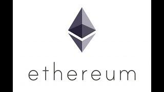 Ethereum + Nike + International Chamber Of Commerce, JP Morgan Blockchain & No Love For Tether