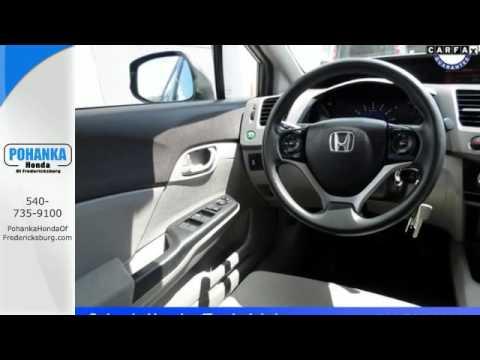 2017 Dodge Charger Woodbridge, Springfield, Manassas, Fredericksburg, Fairfax, VA PAW9893 from YouTube · Duration:  2 minutes 24 seconds