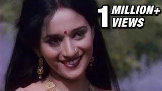 Video Suresh Wadkar & Hemlata Classic Duet - Mandir Ki Murti Si Baithi - Ravindra Jain Hits download MP3, 3GP, MP4, WEBM, AVI, FLV Agustus 2018