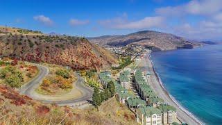 #Крым #Цены #Жилье КРЫМ 2019 ОФИГЕТЬ! ОБЗОР! Цены на Рынке 2019 Частный сектор!