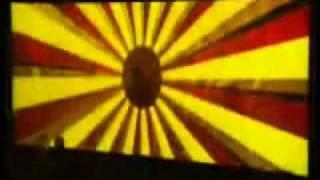 Gorillaz - Starshine (Live at Scala 2001)