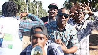 Spit Eazy ft Young Sicc - I Got Minez