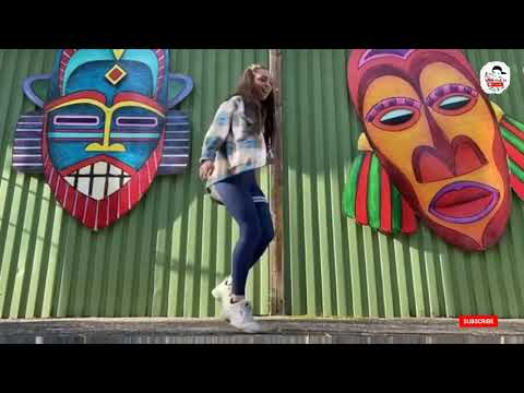 Download Teknova - Ievan Polkka 2k21 ( MIX BASS 2021 )shuffle dance music vidéo 💣💥