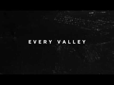 Every Valley [Album Trailer]