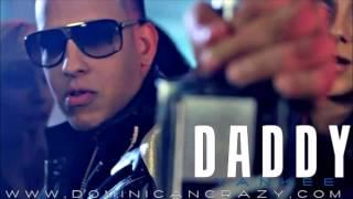 Daddy Yankee BPM Con Letra (Original) PRESTIGE Reggaeton 2012
