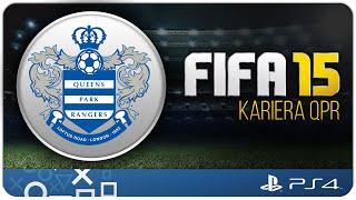 Fifa 15   Kariera Queens Park Rangers   11#