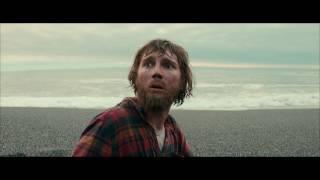 Swiss Army Man (VF) - Trailer thumbnail