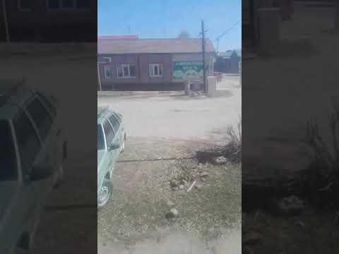 Ломбард лимон город Сызрань